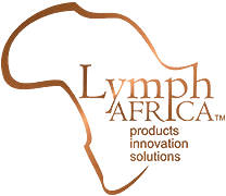 Lymph Africa