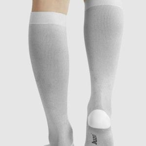 Juzo Adventure Knee High Compression Stocking