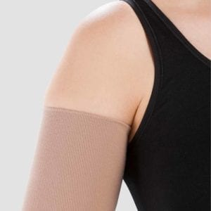 Juzo Classic Compression Sleeve