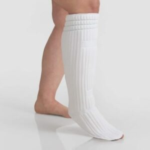 SoftCompress – Bandage Lower Leg – 6830 (Ready to Wear and Custom-made) and 6831 (Universal)