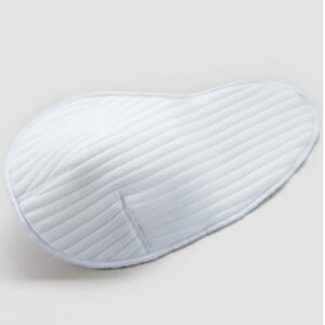 SoftCompress – Breast Pad – 6837 (Ready to wear and Custom-made) Nappi Code: Pending