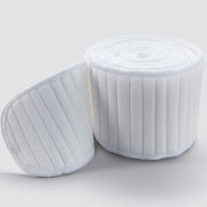 SoftCompress – Compression Roll – 6835 Nappi Code: 1059636001