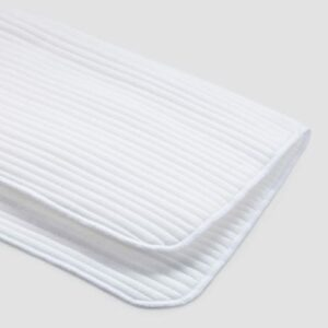 SoftCompress – 6836 Sheet (comes in two sizes)