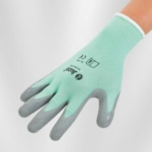 JUZO Grip Gloves – 9301