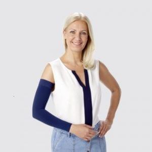 Circular Knit – Dynamic Sleeve – 3511, 3512 CG, CH and AGA (Ready to wear and Custom-made) 3513 CG, CH and AGA (Custom-made only)