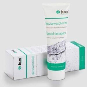 JUZO Special Detergent – 9000